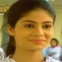 College Episode 1 Full – 2nd June 2014 – Ptv Homehttp://www.dramaslive.com/college-episode-1-full-2nd-june-2014-ptv-home.html