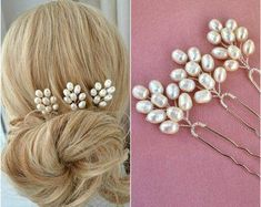 mode crystal rosa frauen kopfschmuck u haarspange haarfärbemittel