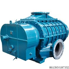 air conditioning blower fan and aeration roots blower and air conditioner blower