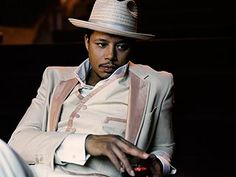 Google Image Result for http://img2-1.timeinc.net/people/i/2008/news/080630/terrence_howard2.jpg