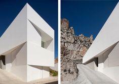 Fran Silvestre_Architecture_3 collage