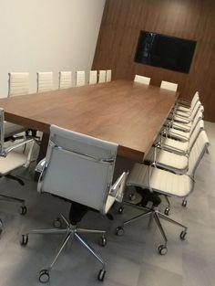 #mampara #oficina #ofival #arquitectura #despacho #instalación