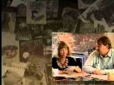 """A heart-warming and wonderful interview of my hero Ken Williams and heroine Roberta Williams about their game company """"over-night"""" success. Hopes And Dreams, Close To My Heart, Puzzles, Closer, Interview, Films, Success, Tech, History"""