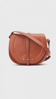 Jerome Dreyfuss Victor Satchel
