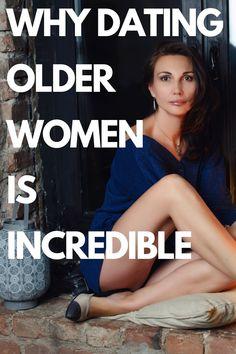 Flirty Questions, Intimate Questions, Dating Older Women, Older Men, How To Approach Women, Secret Relationship, Men Tips, What Men Want, Married Men