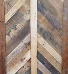 40 Custom Barn Doors Ideas Custom Barn Doors Repurposed Wood Barn Door