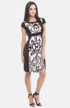 a11c6a22ea5 From Nordstrom Maternity Dresses