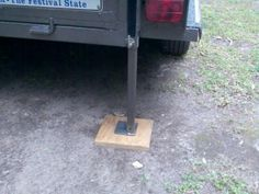a look around my camper trailer Dirk's DIY camper trailer Diy Camper Trailer, Off Road Trailer, Tent Campers, Diy Roof Top Tent, Diy Tent, Camping, Travel Trailers, Projects, Hiking