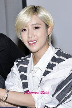 Eunjung | T-ara | Pinterest