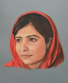 Malala Yousafzai Quotes 11 Malala Yousafzai Quotes On Courage Hope And Education .