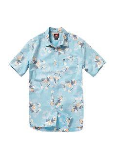 Gun Momma Shirt