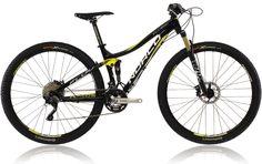 Fluid 9 « Marathon « Mountain « Bikes « Norco Bicycles Cycle 3, Mountain Biking, Bike, Bicycles, Marathon, Cycling, Riding Bikes, Bicycle