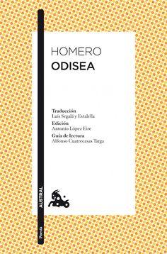 Poema épico. Traducción de Luis Segalá.