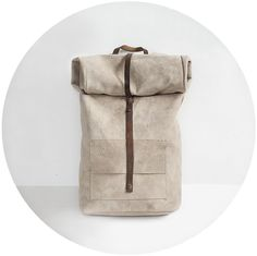 http://mumand.co/files/gimgs/th-19_mumandco_leather_goods_backpack_i.png