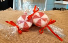 After our delicious lollipops glycerin candies follow in a wide variety of colors. Glycerin Soap, Lollipops, Candies, Gifts For Friends, Soaps, Your Favorite, Gift Wrapping, Colors, Tootsie Pops