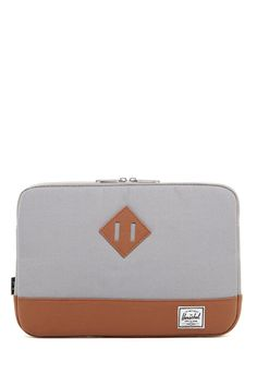 Herschel Supply Co. | Heritage MacBook Air Case | Nordstrom Rack