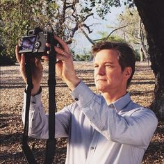 ColinFirth addicted : Photo