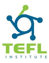 TEFL Institute Online TEFL TESOL Reviews. Teaching English as a Foreign Language Online correspondence course reviews