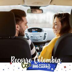 En alquiler de carros en Pereira no requerimos pagos anticipados para la renta de vehículos. Chevrolet Cruze, Subaru Forester, Nissan, Santa Marta, Armenia, Cali, Pereira, Bucaramanga, Barranquilla