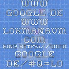 www.google.de www.LokmanAVM.com google https://www.google.de/#q=lokmanavm.com #LokmanAVM #WebTv #Sosyal #Medya #Haber #Eklentiler #Facebook #Twitter #Google #GooglePlus #Pinterest #Yahoo #Linkedin #Instagram #Tumblr #Blogger #Worldpress #Flickr #Delicious #Foursquare #GoogleMaps #Yandex #Youtube #Dailymotion #GooglePlay #Android ulaşım yol tarifi ve video paylaşım hesaplarımız, Haberler ve Yeni Ürünler Takibi için Rss, Google Play Android https://www.google.de/#q=lokmanavm.com
