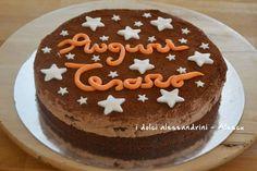 Oggi vi proponiamo questa delicata, #semplice, tradizionale e squisita #torta Pan di Stelle! Visitate il #link sottostante per avere la #ricetta :-) buona giornata a tutti i fan di #ricettelastminute! Seguiteci sui social, trovate i riferimenti anche sulla home del nostro #instagram!  http://www.ricettelastminute.com/ricette/85-torte-dolci/1256-torta-pan-di-stelle  #instaphoto #instapic #instacool #instagood #love #food #me #italia #italy #sicilia #sicily #catania #photooftheday…