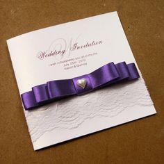 $3.8 handmade invitation