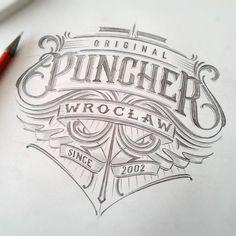 Instagram photo by @mateuszwitczakdesigns via ink361.com