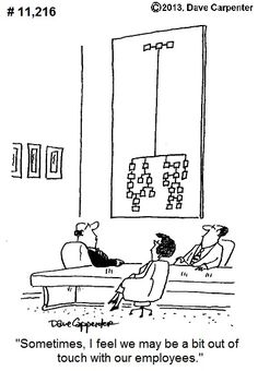 Cartoon Jokes, Funny Cartoons, Business Cartoons, Programmer Humor, Engineering Humor, Funny Quotes, Funny Memes, New Yorker Cartoons, Out Of Touch