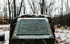 Throughout the winter of 1675-76, Native Americans attacked and destroyed more frontier settlements in their effort to expel the English colonists.  The spring of 1676 marked the high point for the combines tribes when, on March 12, they attacked Plymouth Plantation. They attacked three more settlements: Longmeadow(near Springfield), Marlborough, and Simsbury. The Nine Men's Misery in Cumberland, RI where Ct. Pierce's men were tortured and the Capital Providence burned to the ground on March…