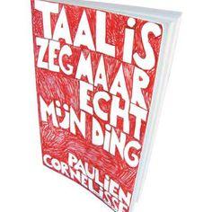 Paulien Cornelisse