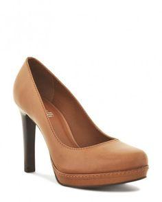 69 meilleures images du tableau SHOES MANIA   Court shoes, Ballerina ... 2ae5f5f12ca2