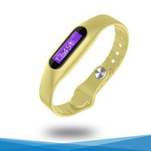 Like and Share if you want this  Portable Bluetooth Smart Wristband Healthy Bracelet Sports Sleep Tracking Health Fitness for Android Smartphone     Tag a friend who would love this!     FREE Shipping Worldwide     Buy one here---> http://oneclickmarket.co.uk/products/portable-bluetooth-smart-wristband-healthy-bracelet-sports-sleep-tracking-health-fitness-for-android-smartphone/
