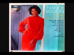 ▶ Nancy Wilson / People - YouTube