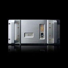 THRESHOLD model SA/12e pure class A 250 Watt STASIS MonoBlock Power Amplifier 1989 -1995 #audio #audiophile ##threshold #amplifier #poweramplıfıer #industrialdesign #vintageaudio #industrialdesign