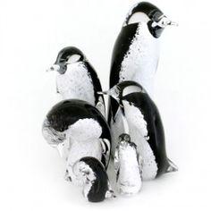 penguins-group.jpg