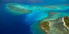 Duke of York Islands PNG