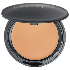 Total Cover Cream Foundation - COVER FX | Sephora N50