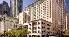 The Peninsula Chicago - 5 Star #Hotel - $402 - #Hotels #UnitedStatesofAmerica #Chicago #NearNorthSide http://www.justigo.co.za/hotels/united-states-of-america/chicago/near-north-side/the-peninsula-chicago_107753.html