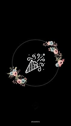 icu ~ Pin by Look Soso on دلال Instagram Blog, Instagram Storie, Instagram Emoji, Moda Instagram, Pink Instagram, Instagram Frame, Instagram Design, Instagram Story Ideas, Instagram Fashion