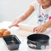 Jeu de Pâtisserie pour Enfants