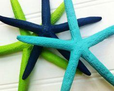 Popular items for navy blue aqua on Etsy