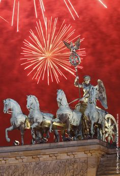 82 best chariot races greece rome images ancient greece