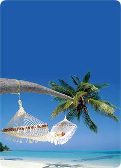 Thailand  http://www.carltonleisure.com/travel/flights/thailand/