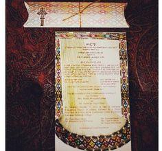 Inexpensive Wedding Venues In Nj Affordable Wedding Photography, Inexpensive Wedding Venues, Ethiopian Wedding Dress, 7th Wedding Anniversary, Silver Anniversary, Wedding Planning Timeline, Wedding Planner, Wedding Invitation Envelopes, Invitation Ideas