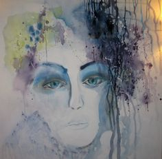 Snow Queen Snow Queen, Modern Houses, Contemporary Interior, Paintings, Classic, Art, Modern Homes, Derby, Art Background