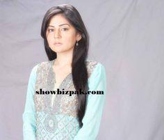 Beautifull Pakistani women  sanam baloch