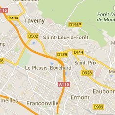 Amel,17 ans, propose ses services pour du #babysitting sur Eragny dans le 95.
