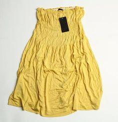 Rochie scurta de dama de la Mango Marimi: S, M Pret: 30 Lei Mango, Lei, Midi Skirt, Floral, Skirts, Fashion, Manga, Moda, Skirt