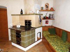 Kachelherd (27) Decor, Furniture, House, Home, Corner Desk, Desk