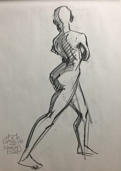 Exceptional Drawing The Human Figure Ideas. Staggering Drawing The Human Figure Ideas. Human Anatomy Drawing, Gesture Drawing, Body Drawing, Anatomy Art, Drawing Poses, Life Drawing, Figure Drawing Models, Human Figure Drawing, Figure Sketching